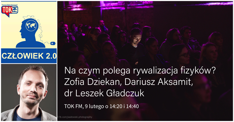 TokFM_audycja1